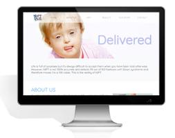 responsywna strona internetowa