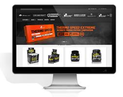 Prestashop 1.7 - profesjonalny sklep internetowy