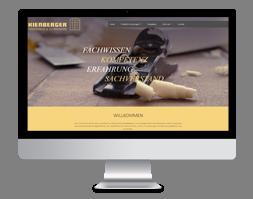 Dedykowane i profesjonalne strony internetowe dla firm